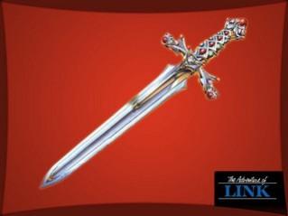 Pedang Suci.jpg